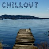 Chillout Afterparty 01