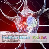 HealthCare Matters: Parkinson's Disease