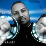 DJ Aramis - Trance Sessions ep.151(7-16-12)