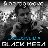 Black Mesa - 4.20 Thoughts [www.aero-groove.com]