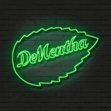 The General - DeMentha Monday 2013