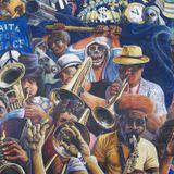 Smooth & Cool Reggae Jazz Instrumental Collection