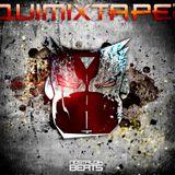 Quimixtape Vol.3