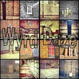 The Wyrd Daze Podcast 6