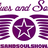 The Blues and Soul Show 148a.mp3