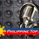 Philippine Top 9 - May 6, 2011