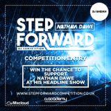 BASSLINE | DEEP HOUSE | NICHE MIX - Step Forward DJ Competition 2018 for Nathan Dawe
