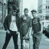 Beastie Boys - Tribute