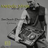 දේවා ලේ  07 (Melodic Minds)  By Sam.Search Druckluft Sound