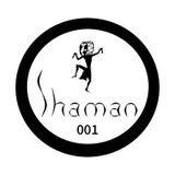 Shaman World Music Club #001