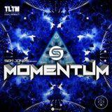 Sam Jones - Momentum 019