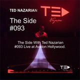 Ted Nazarian - Live @ Avalon Hollywood - JUNE 24.2017