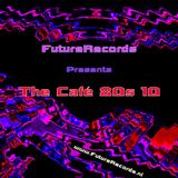 FutureRecords -  The Café 80s - Part 10