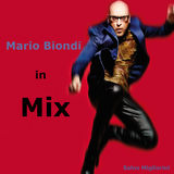 Mario Biondi In Mix by Salvo Migliorini