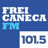 Frei Caneca Fm - Bloco 01