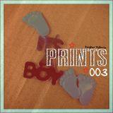 Prints *003