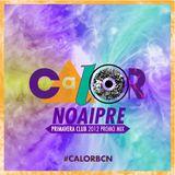 Noaipre - Primavera Club 2012 Promo Mix