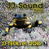 JJ-TECH.Set 2016