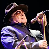 The Ronnie Scott's Radio Show - with special guest Van Morrison (originally aired 13th October 2012)