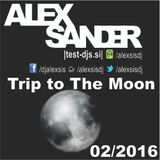 trip to the moon (feb. 2016)