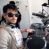 Cheetah Transmissions with David Kiss @ The Lot Radio 17 Feb 2016