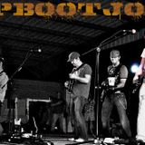 KRR - Artist Showcase Hip Boot Joe