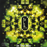 Flight 604 - In The mix