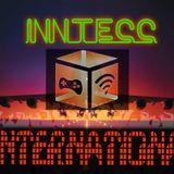 INNTECC INTERNATIONAL EDM MIX 2015