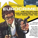 Italian Crime Funk