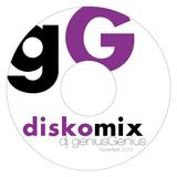 gG diskomix