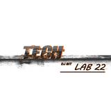 Tech Lab 22