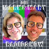 Mark und Mary Radio Show_EP_9