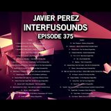 Interfusounds Episode 375 (November 19 2017)