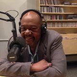 Our Voice Talk Radio 102417
