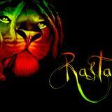 Dj Light Consciousness - Bun Babylon (Reggae Mixtape)