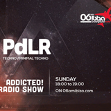ADDICTED! No.20 * PdLR @ 06amIBIZA.com