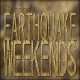 St3nnius Earthquake Weekends 009