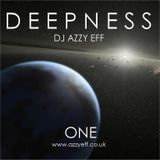 Deepness - (Part 1)