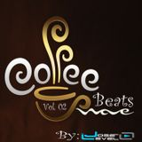 Coffe Beats Series Vol. 02