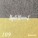DJ MoCity - #motellacast E109 - now on boxout.fm [28-03-2018]