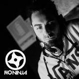 140 Ninja Podcast 023 - Lowryder