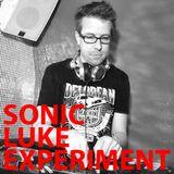 The Sonic Luke Experiment
