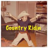 Country Ridin Mix