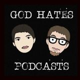 Episode 11 - Old Sites and Shit Shows
