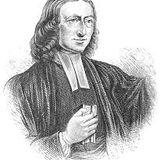 Wesley e a transformação da sociedade