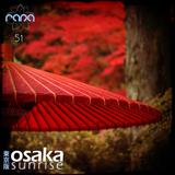 Osaka Sunrise 51