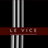Le-Vice - First Shot (1h Tape)