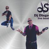 DiegoDS@Music4Soul.29-Especial morar Mais Por Menos 2015