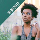 Urban News | 16.8.17 | A$ap Mob, Wale, Celo & Abdi und Jamila Woods