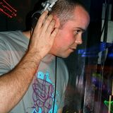 Mat Lock - Magnetix Mix [2011]